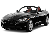 BMW Locksmith > Mobile Car Key Replacement > (844)FOB-KEYS