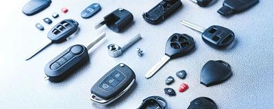 Where can I buy car keys online?