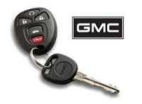 GMC Yukon Locksmith | Mobile Key Replacement (844)FOB-KEYS